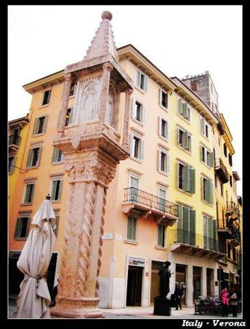 Verona_sq1.jpg