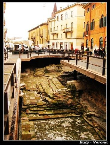 Verona_sq3.jpg