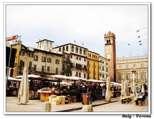 Verona_sq12.jpg