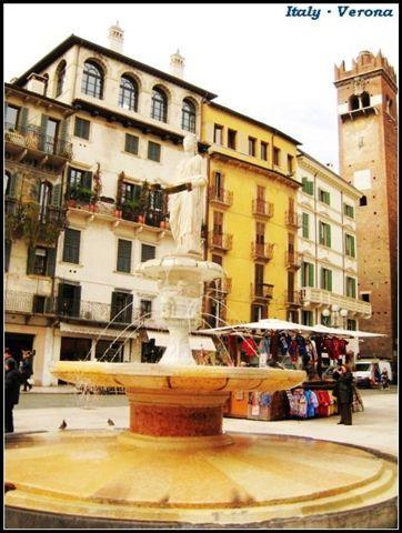 Verona_sq15.jpg