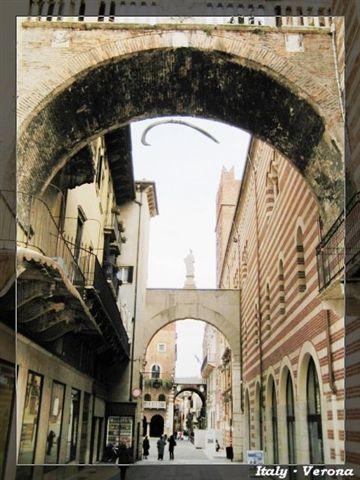 Verona_sq17.jpg