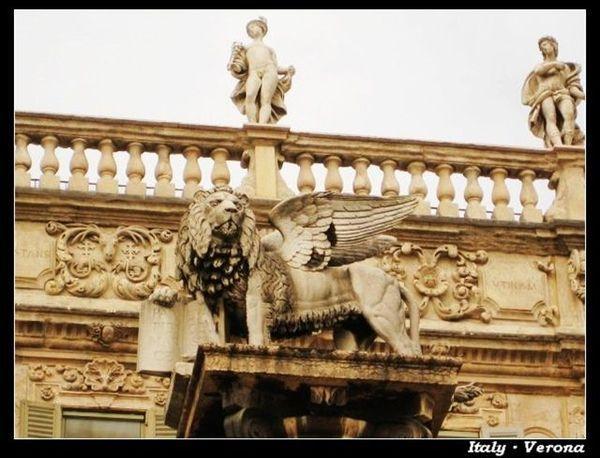 Verona_sq18.jpg