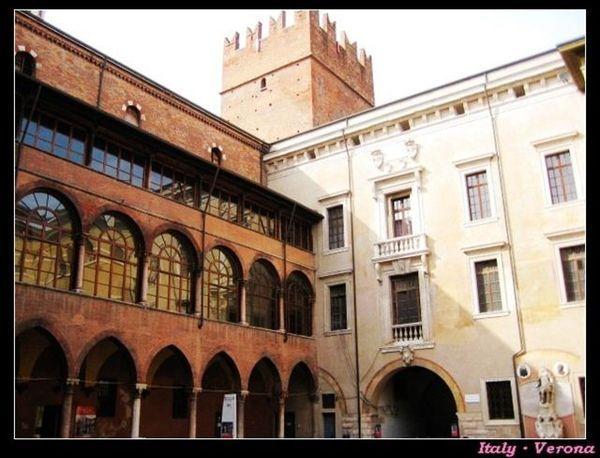 Verona_sq21.jpg