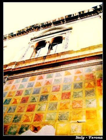 Verona_sq22.jpg