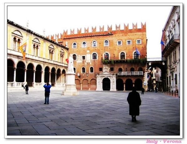 Verona_sq23.jpg