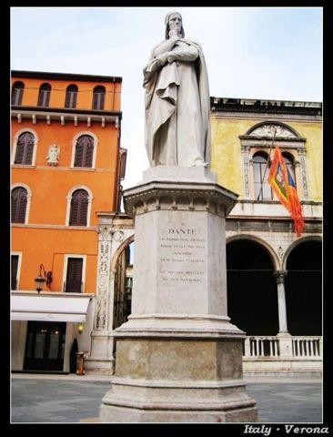 Verona_sq24.jpg