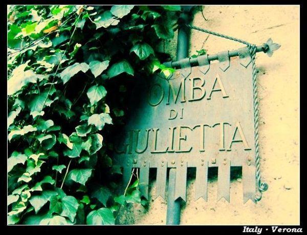 Verona_tomba1.jpg