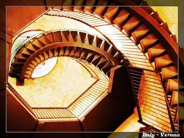Verona_towerinner.jpg