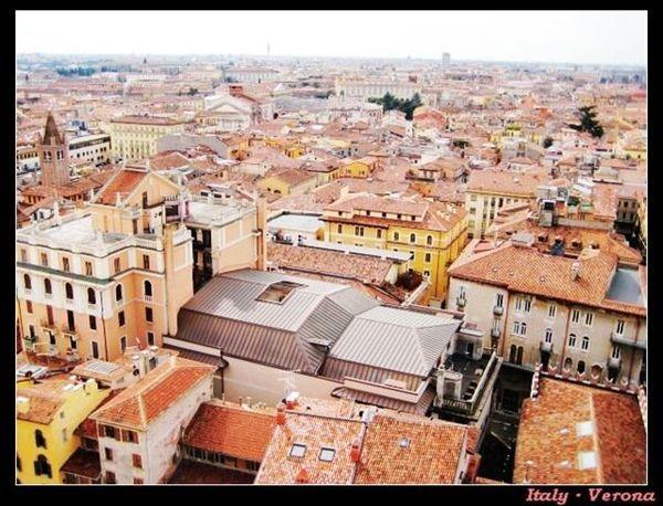 Verona_towerview1.jpg