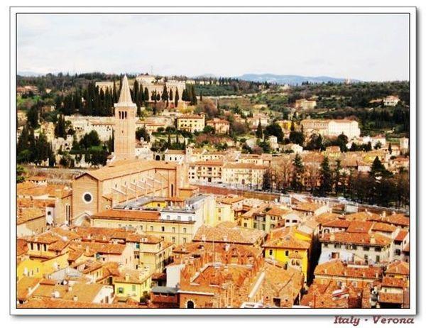 Verona_towerview2.jpg