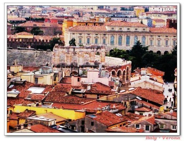 Verona_towerview3.jpg