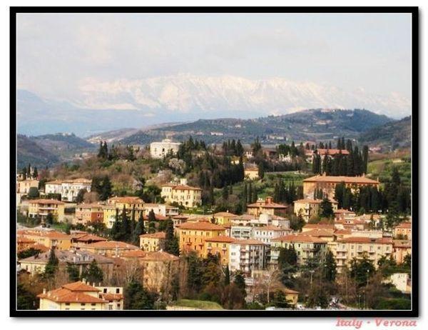 Verona_towerview4.jpg