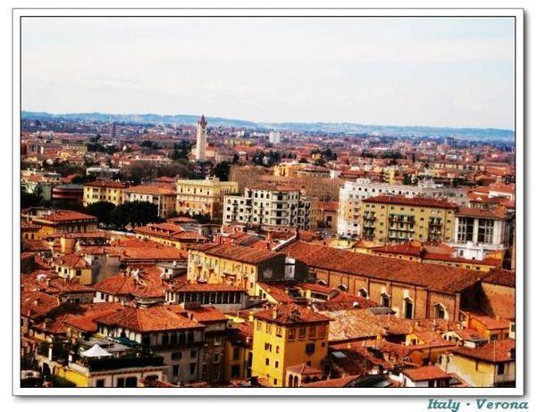Verona_towerview8.jpg