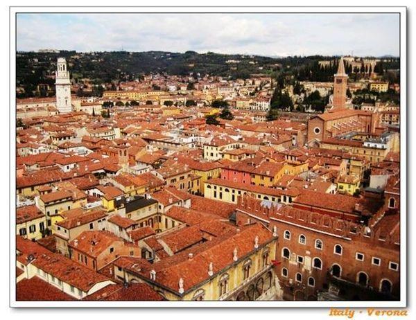 Verona_towerview10.jpg