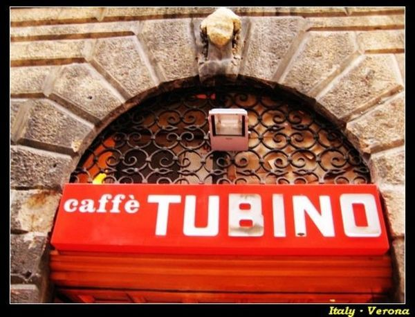 Verona_tubino1.jpg
