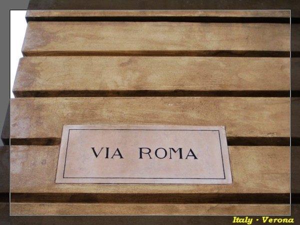 Verona_via roma.jpg