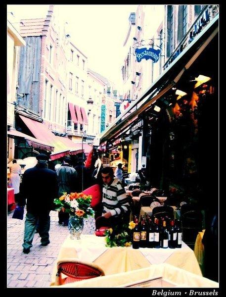 Brussels_esgalle1.jpg