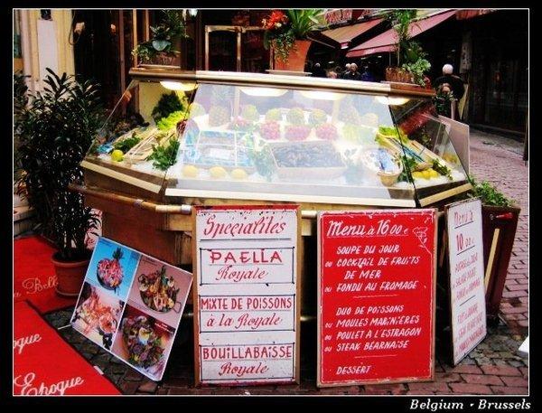 Brussels_esgalle2.jpg