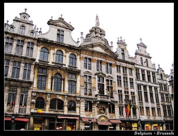 Brussels_GP5.jpg