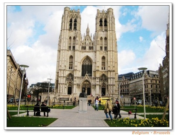 Brussels_konig1.jpg