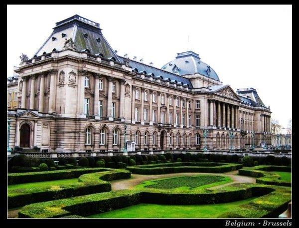 Brussels_konig3.jpg