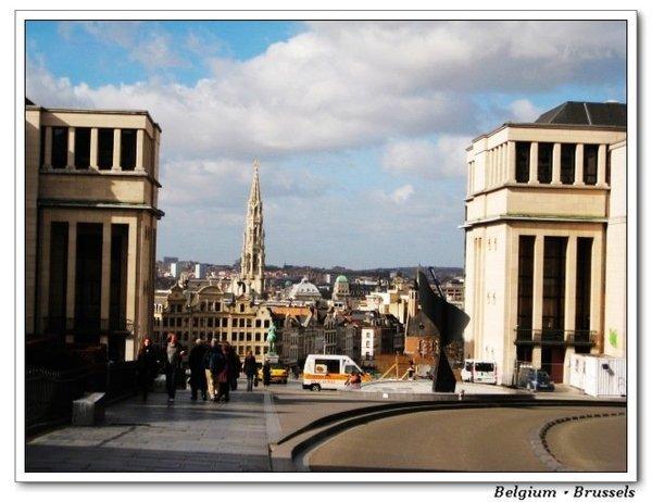 Brussels_konig4.jpg