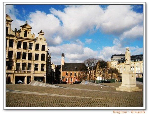 Brussels_konig5.jpg