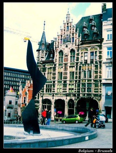 Brussels_south1.jpg