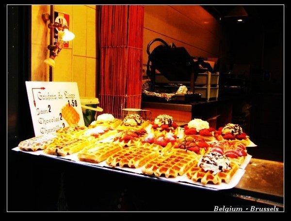 Brussels_waffle2.jpg