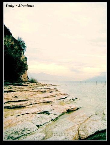 sirmione_shore2.jpg