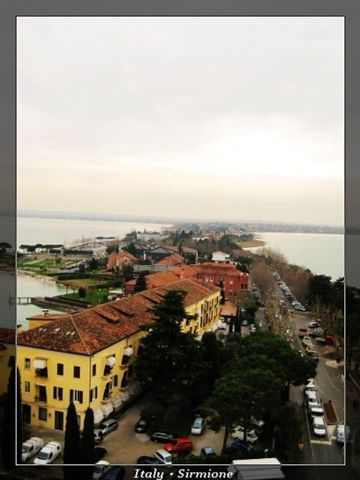 sirmione_townview02.jpg