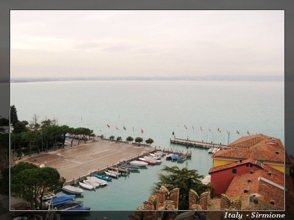 sirmione_townview03.jpg