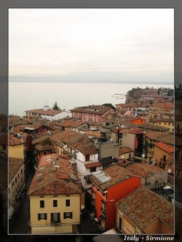 sirmione_townview04.jpg