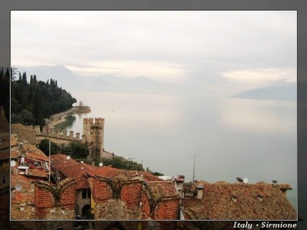 sirmione_townview07.jpg