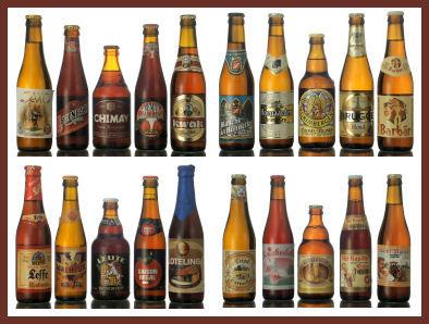 Belgium_Beer.jpg