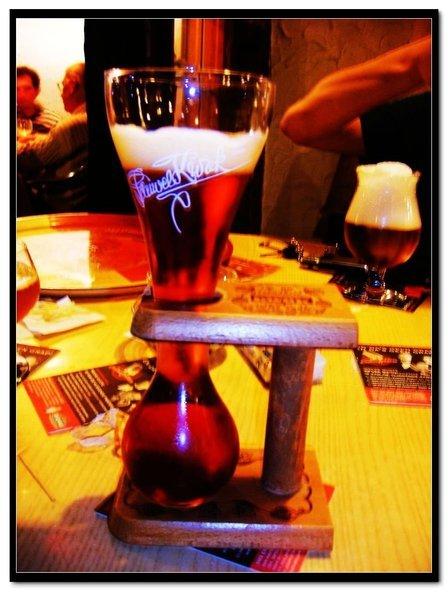 Belgium_Beer_kwak.jpg