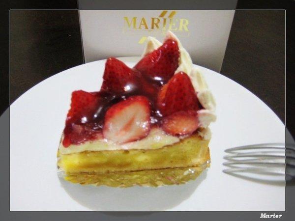 Sweet_Marier2.jpg