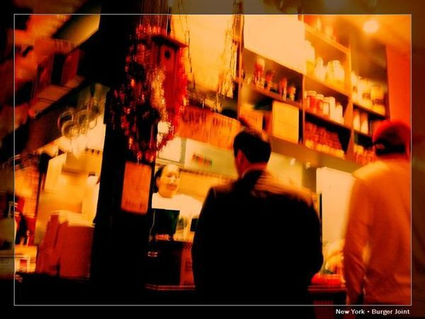 NY_Burger Joint.jpg