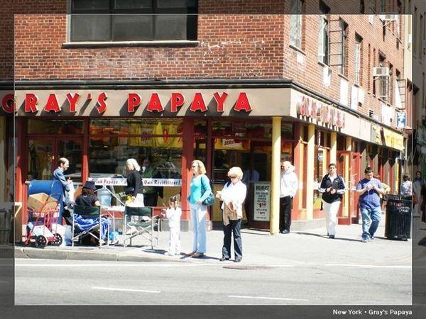 NY_Hot Dog Gray's Papaya.jpg