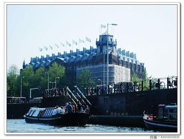 NL_castle.jpg