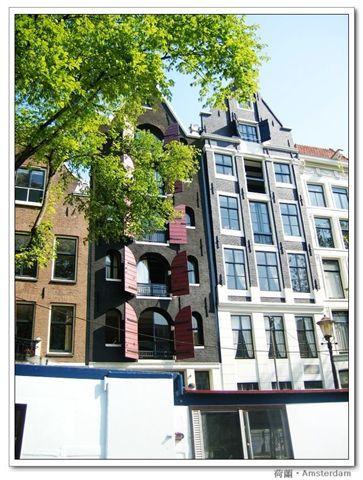 NL_huis1.jpg