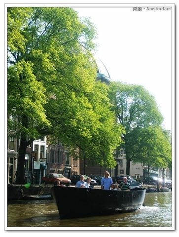 NL_river1.jpg