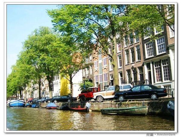 NL_river2.jpg