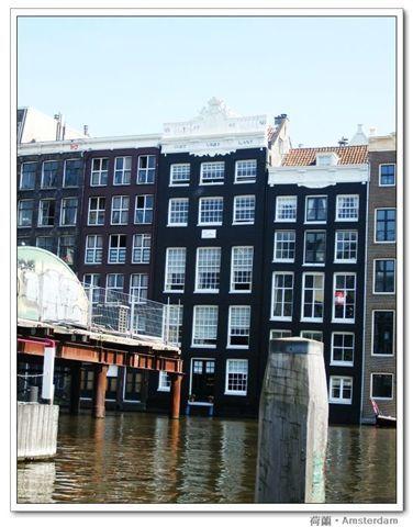 NL_ship2.jpg