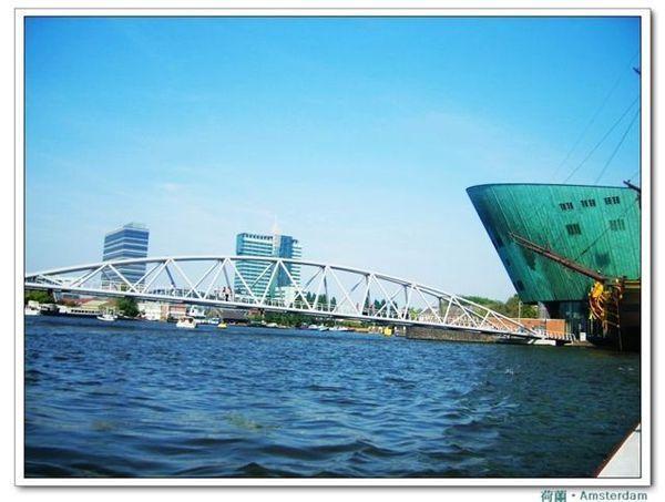 NL_ship4.jpg