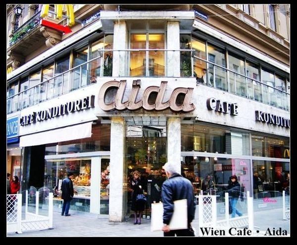 Wien_Aida04.jpg