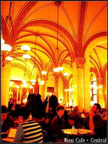 Wien_Central05.jpg