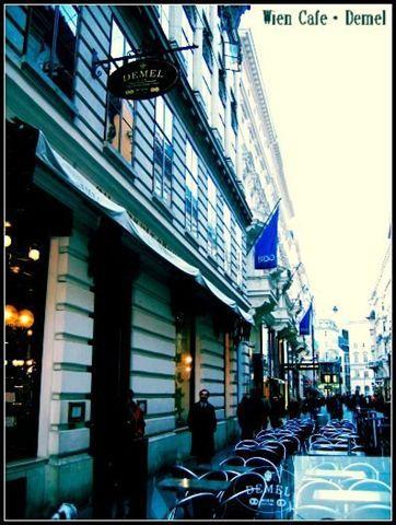 Wien_Damel 10.jpg