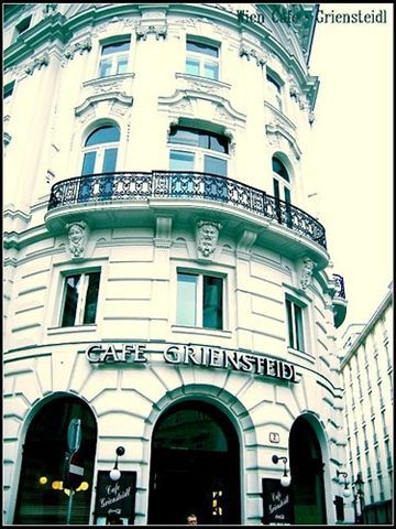 Wien_Griensteidl.jpg