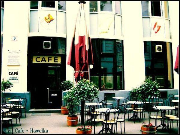 Wien_Hawelka.jpg